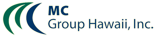 MC Group Hawaii, Inc.